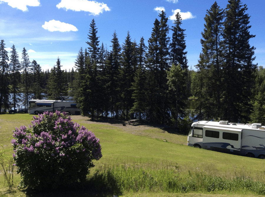 Tall_Timbers_Resort_-_RV_Sites0-0b8887e75056a36_0b888c56-5056-a36a-0aa47c51117402cb_900_thumb
